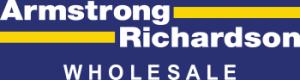ar-header-logo